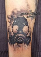 016-darkside-skulls -tattoo-hamburg-skinworxx