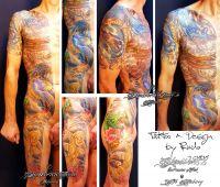 004a-asia_style-tattoo-hamburg-skinworxx