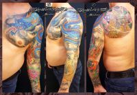 005a-asia_style-tattoo-hamburg-skinworxx