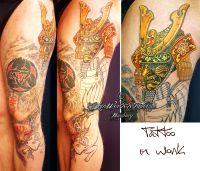 031b-asia_style-tattoo-hamburg-skinworxx