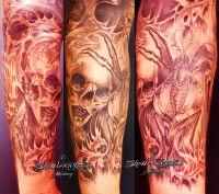 002a-sonstige_motive-tattoo-hamburg-skinworxx