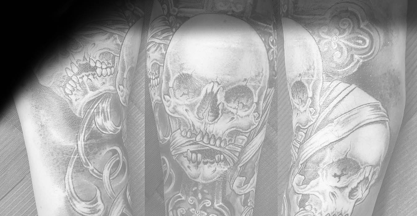 hamburg_tattoostudio_skinworxx_2020_tattoo_artwork_black_skull_14